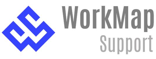 Workmap Help